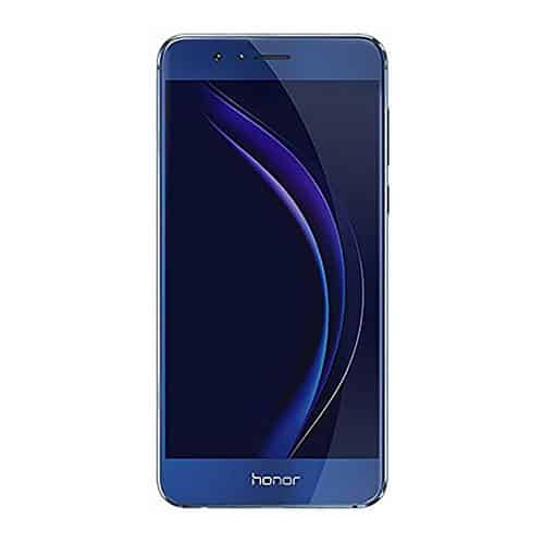 Honor 8 Repair