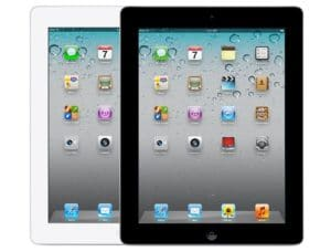 ifix-ipad-2nd-generation-large