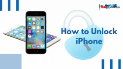 Things to Learn About How to Unlock iPhone