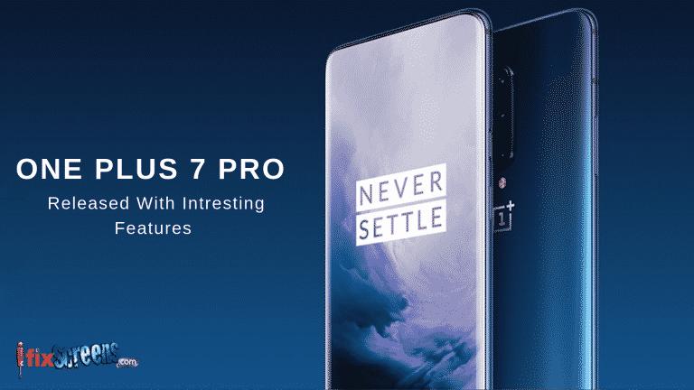 One Plus 7 Pro 10