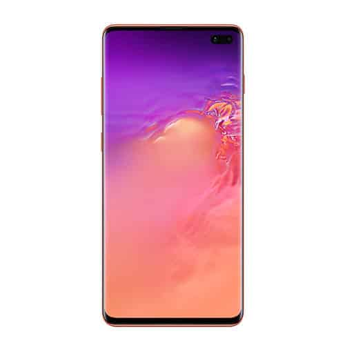 s10 plus glass and lcd replacement