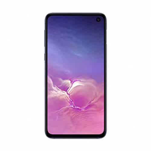 Samsung Galaxy S10e Battery Replacement
