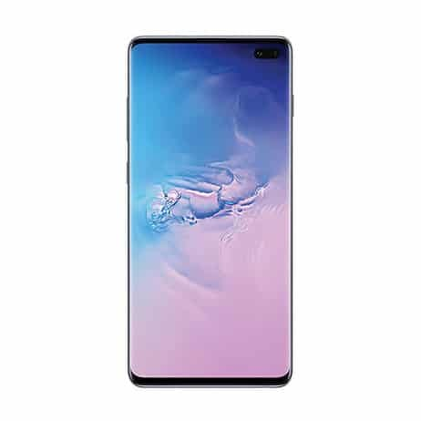 samsung galaxy s10 glass and lcd replacement