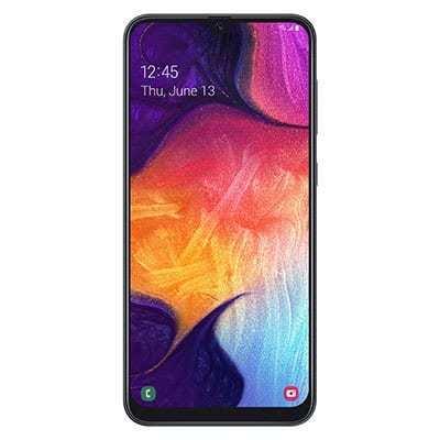Samsung Galaxy A50 Repair