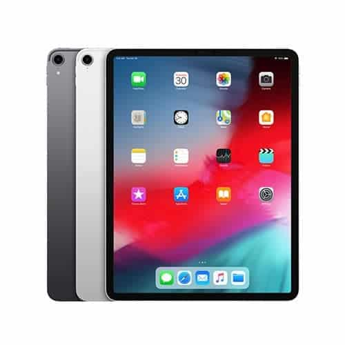 ifix_iPad-9.7-(6th-Gen)