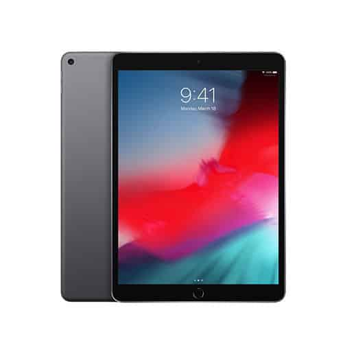 ifix_iPad-Air-3