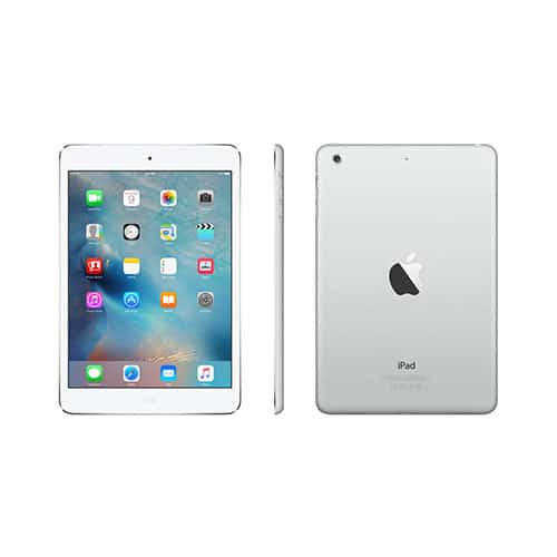 ifix_iPad-Mini-(1st-Generation)