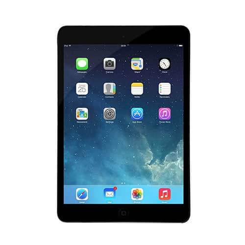 iPad Mini 6 Repair
