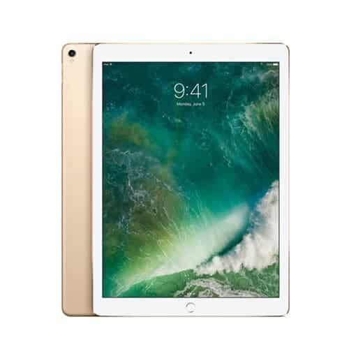 iPad Pro 12.9 (1st Gen) Repair