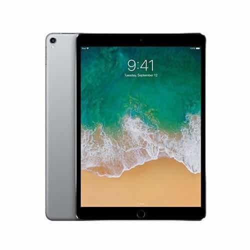 ifix_iPad-Pro-12.9-(2nd-Gen)