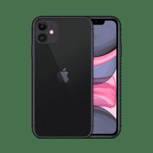 ifix_iphone11