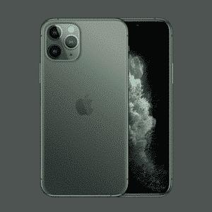 ifix_iphone11_pro