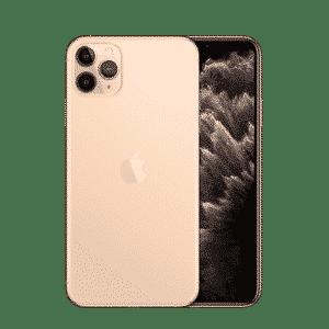 ifix_iphone11_pro_max