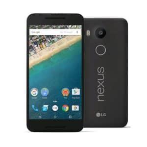 GoogleNexus-5x