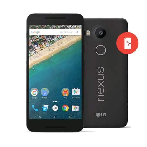 GoogleNexus-5x-back-cvr