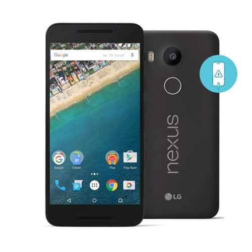 GoogleNexus-5x-charge