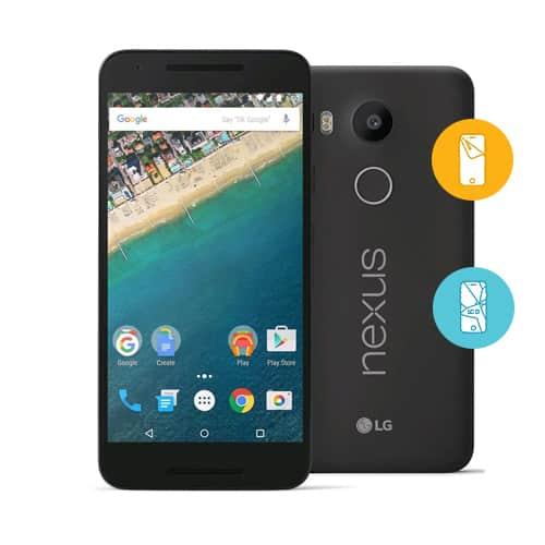 GoogleNexus-5x-gls-lcd