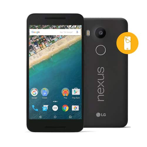 GoogleNexus-5x-gls