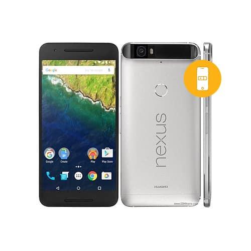 GoogleNexus-6p-batt