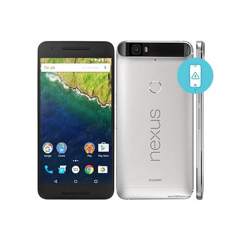 GoogleNexus-6p-charge