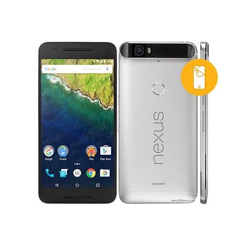 GoogleNexus-6p-gls
