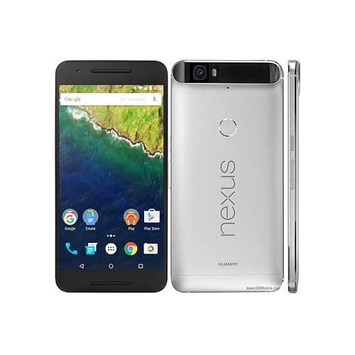 GoogleNexus-6p