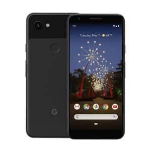 GooglePixel-3a