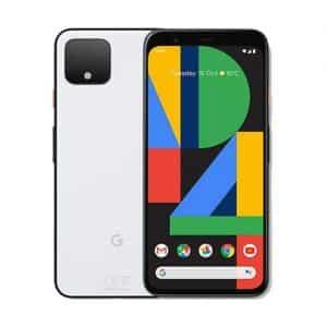 GooglePixel-4XL