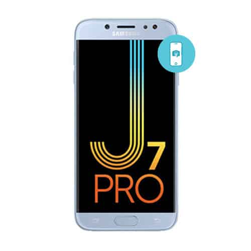 Samsung-J7-PRO-(2017)-J730cam