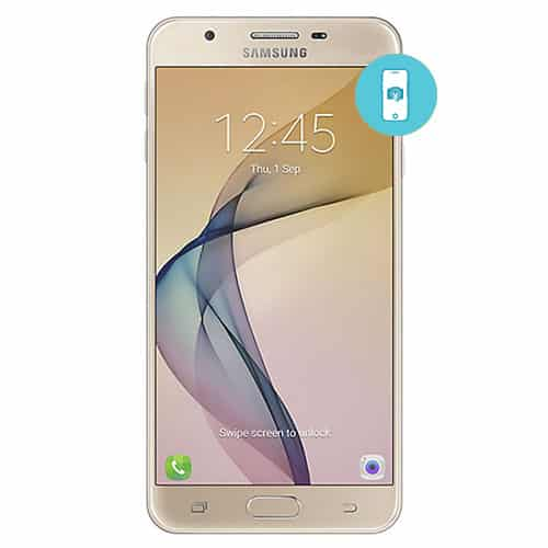 samsung-j7-prime-on7-g610-2017-ifix
