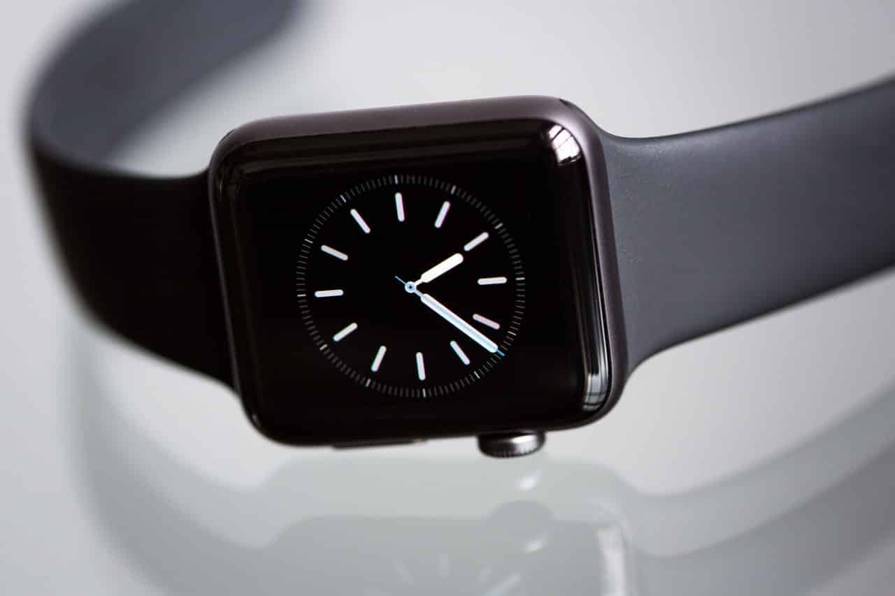 5 common problems in the Apple watch and how to fix it in 2020