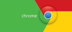 chrome-bookmarks