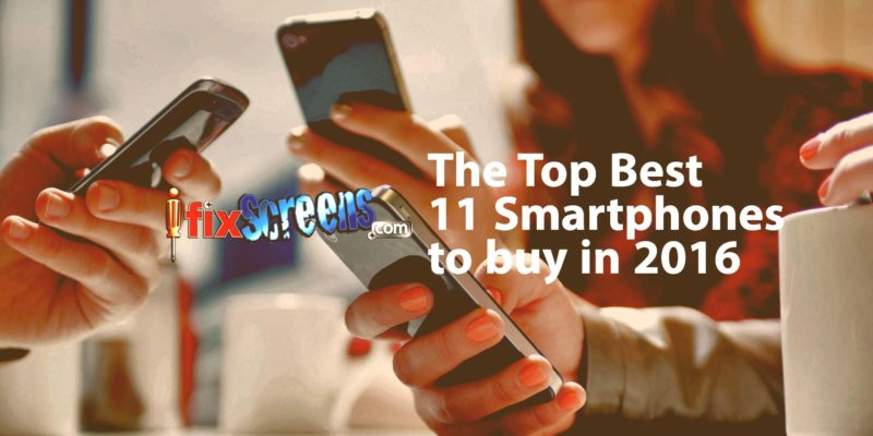 Top-Best-Smartphones-2016-antique