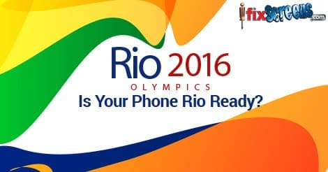 Is-your-phone-rio-2016-ready