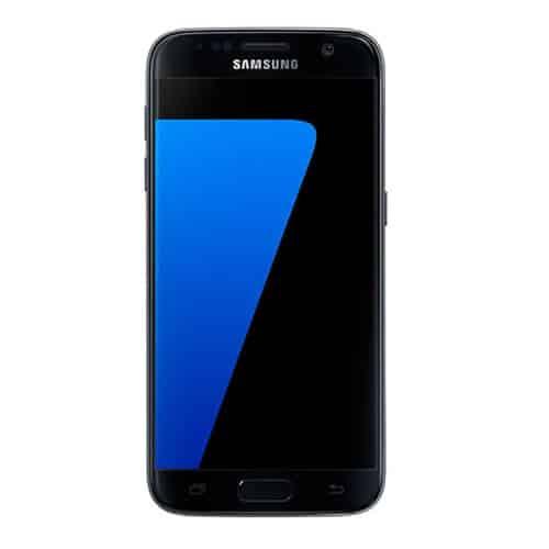 ifix_pro_Samsung_S7