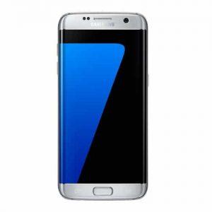 Samsung Galaxy S7 Edge Mail in Repair