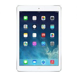 Apple iPad 3 mail in repair
