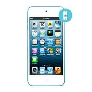 ipod-touch-5