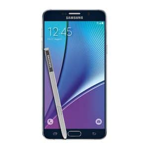 samsung-galaxy-note-5 phone
