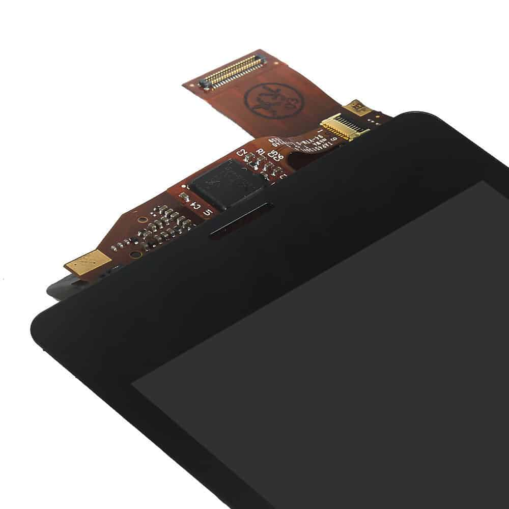 Sony Xperia Z3 LCD Repair Service