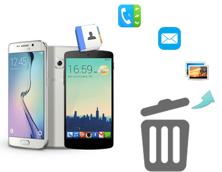 Softwares that Work Best for Recovering Lost Data from Android Phones