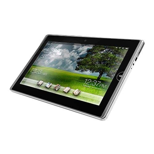 Asus Eee Pad Transformer TF101 Repair