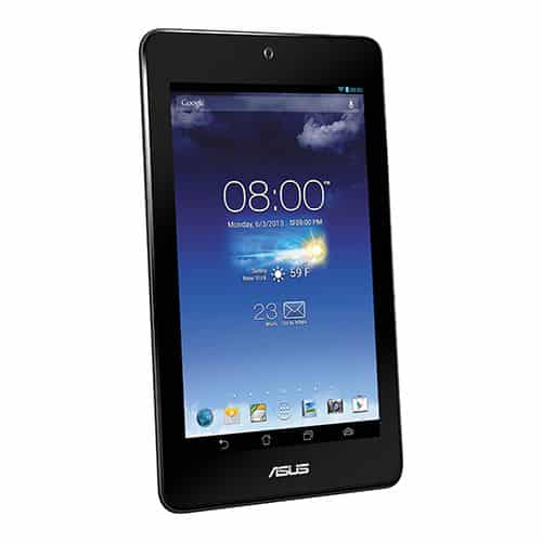 Asus Memo Pad HD 7 Repair