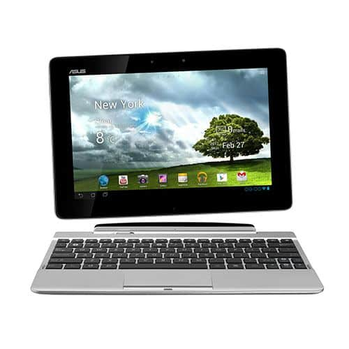 Asus Transformer Pad TF300 Repair