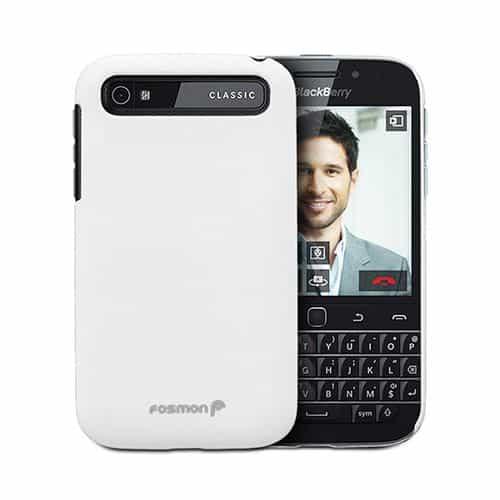 BlackBerry Classic (Q20) Repair