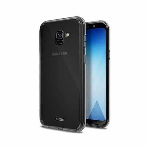 Samsung Galaxy A Repair