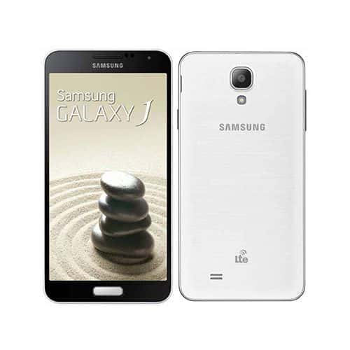 Samsung Galaxy J Repair