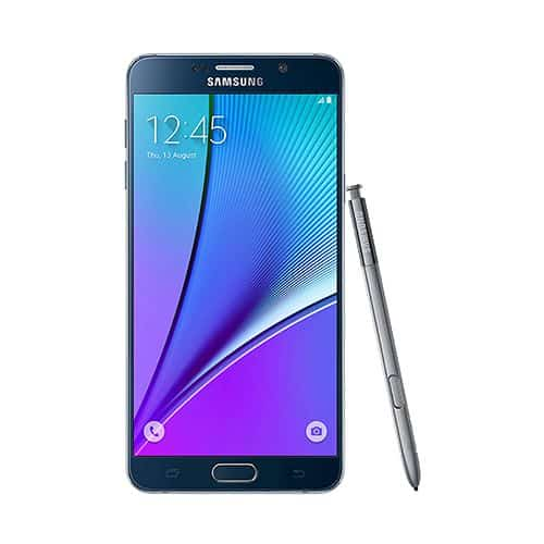 samsung galaxy-note5