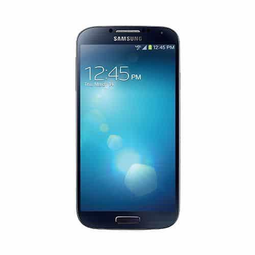 Samsung Galaxy S4 Repair