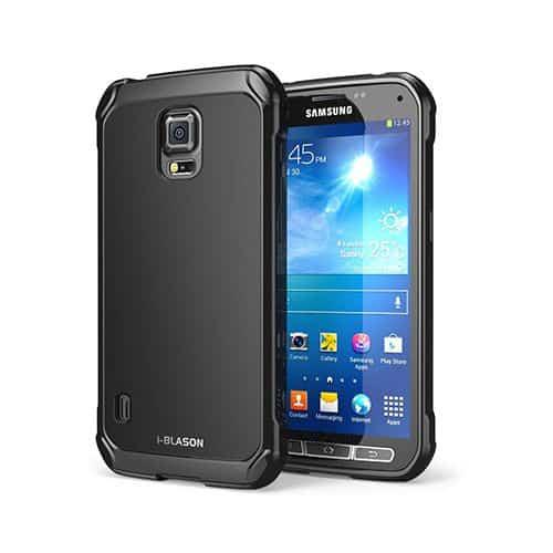 Galaxy S5 Active Repair